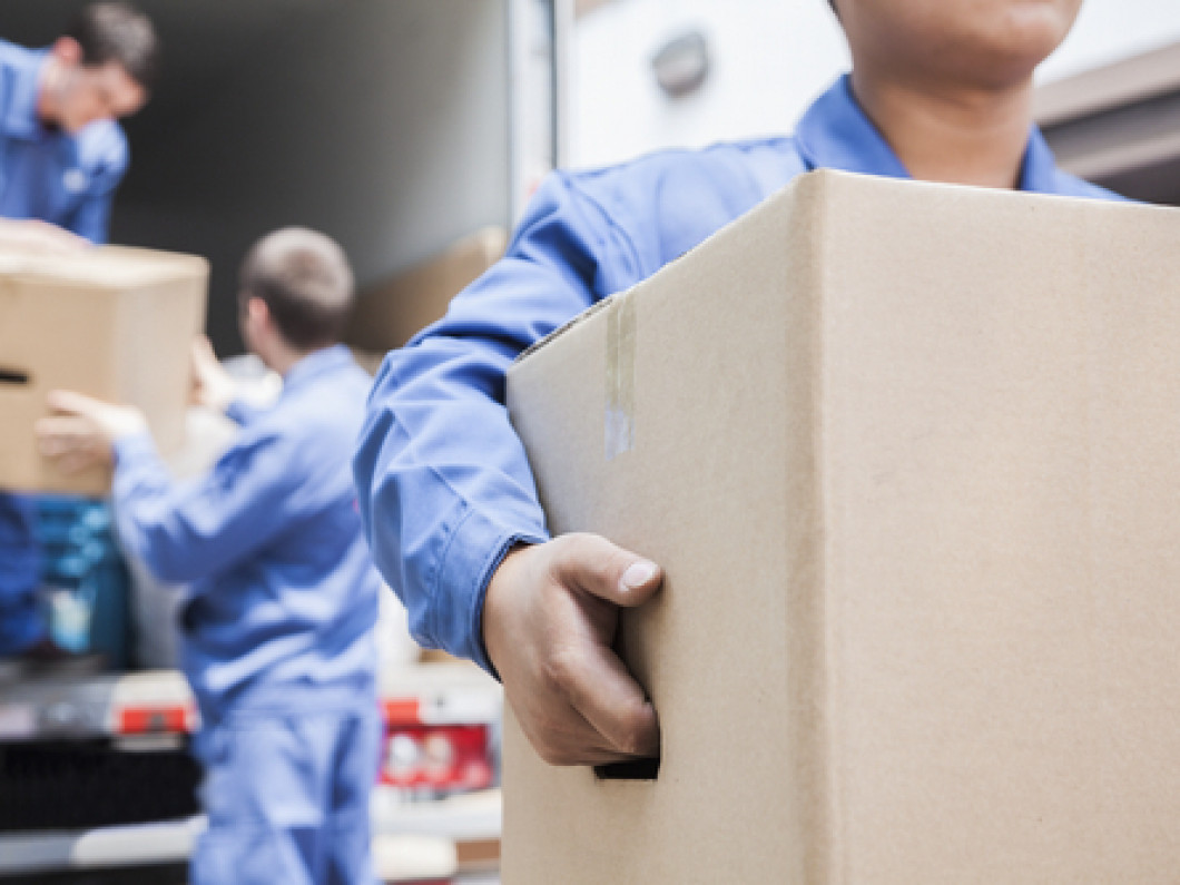 3 good reasons to hire furniture assembly movers
